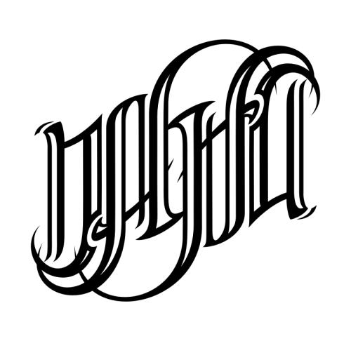 nagfa